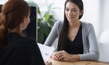Top Questions to ask the Interviewer